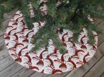 https://www.etsy.com/ca/listing/464315231/santa-christmas-tree-skirt-christmas?