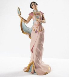 https://www.etsy.com/ca/listing/165758546/sheherazade-lenox-figurine-legendary?