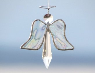 https://www.etsy.com/ca/listing/168764865/crystal-angel-ornament-silver-stained?