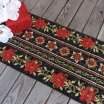 https://www.etsy.com/ca/listing/549295479/christmas-red-poinsettia-table-runner?