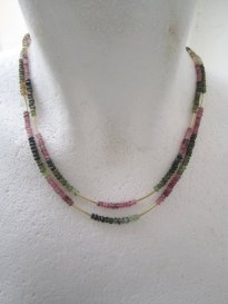 https://www.etsy.com/se-en/listing/481200753/two-strand-tourmaline-necklace-mixed?