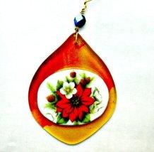 https://www.etsy.com/ca/listing/482563434/fused-glass-poinsettia-tree-ornament?