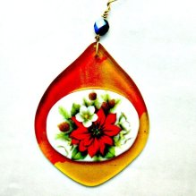 https://www.etsy.com/ca/listing/482563434/fused-glass-poinsettia-tree-ornament?