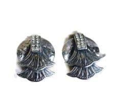 https://www.etsy.com/ca/listing/507139700/stunning-vintage-ermani-bulatti-silver?