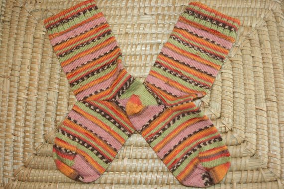 https://www.etsy.com/ca/listing/610593920/remember-the-80s-striped-wool-socks?