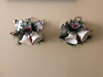https://www.etsy.com/ca/listing/648160195/vintage-christmas-decor-window-door-or?