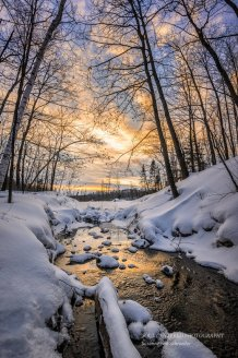 https://www.etsy.com/ca/listing/494428538/winter-photography-golden-creek-sunset?