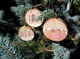 https://www.etsy.com/ca/listing/545014149/holiday-ornaments-1-or-a-set-of-3-wood?