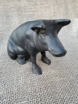 https://www.etsy.com/ca/listing/627152370/black-cast-iron-piggy-bank-door-stop?