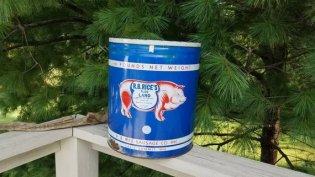 https://www.etsy.com/ca/listing/625405694/large-r-b-rice-vintage-lard-bucket-48-lb?