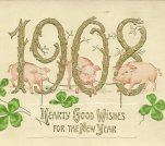 https://www.etsy.com/ca/listing/654935902/1908-antique-new-years-postcard-lucky