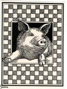 https://www.etsy.com/ca/listing/246662574/checkerboard-pig-this-6-pack-of-blank?