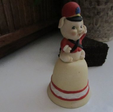 https://www.etsy.com/ca/listing/258409146/toy-soldier-pig-christmas-bell-saluting?