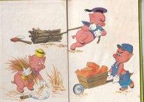 https://www.etsy.com/ca/listing/606722746/walt-disneys-three-little-pigs-winnie?